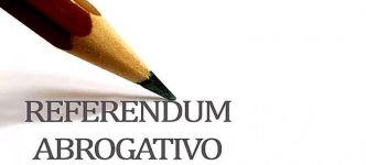 Referendum popolare 2016